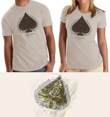 t-shirt-cream