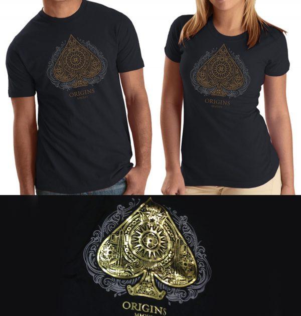 t-shirt-coal
